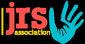 Association JRS